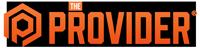 The Provider Logo